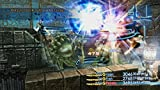 Final Fantasy XII The Zodiac Age Limited