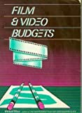 Film and Video Budgets, Wiese, Michael, 0941188027