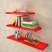 Word Partition Board Shelf Wood Board Shelf Bedroom Living Room Wall Hanging Wall Flower Shelf Wall Shelf Wall Shelf