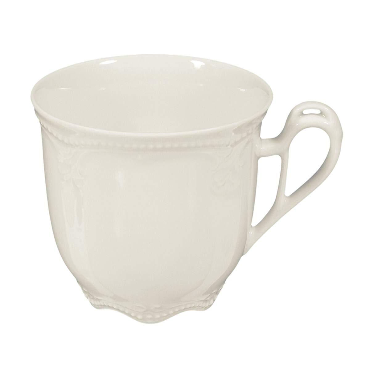 Seltmann Weiden 001.738188 Rubin Cream Kaffeekanne 1,1 L