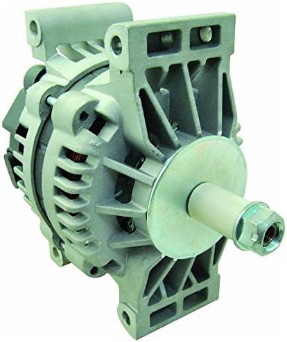 Premier Gear PG-8707 Professional Grade New Heavy Duty Alternator