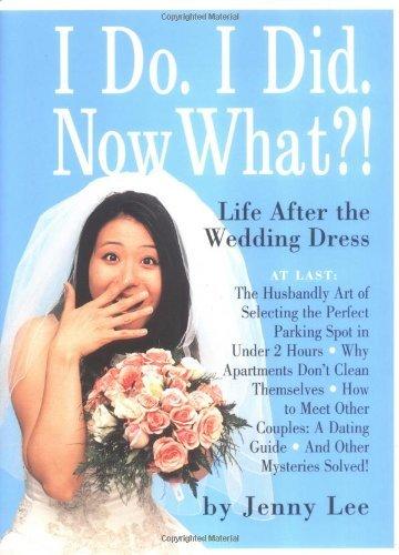 jenny lee wedding dresses - 2