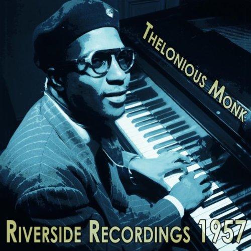 Riverside Recordings 1957