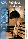 Judaism, , 1408504782