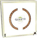 Gigamic - QUAL - Quarto Deluxe