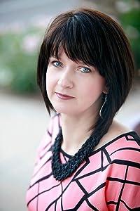 Julie Gumm