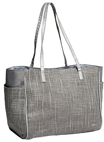 glove-it-female-silver-lining-tote-bag-tb233