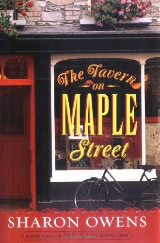 The Tavern on Maple Street pdf epub