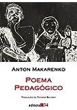 Poema pedagógico