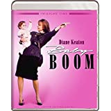 Baby Boom - Twilight Time