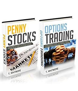 Penny stocks vs options