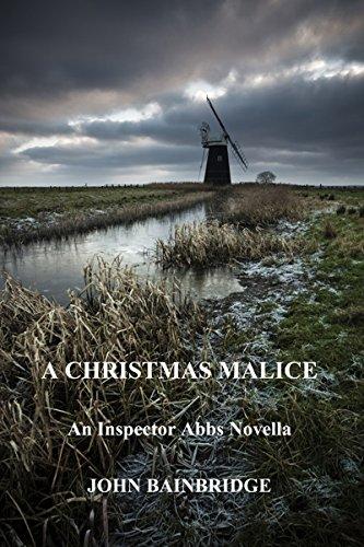a-christmas-malice-an-inspector-abbs-novella-the-inspector-abbs-mysteries-book-2
