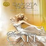 Seduction's Call | Dakota Trace