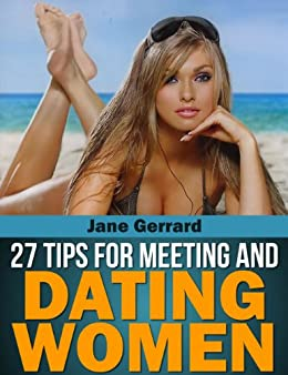 tips for meeting girls jordan