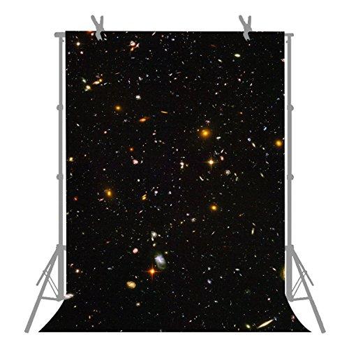 Star Backdrop - 1