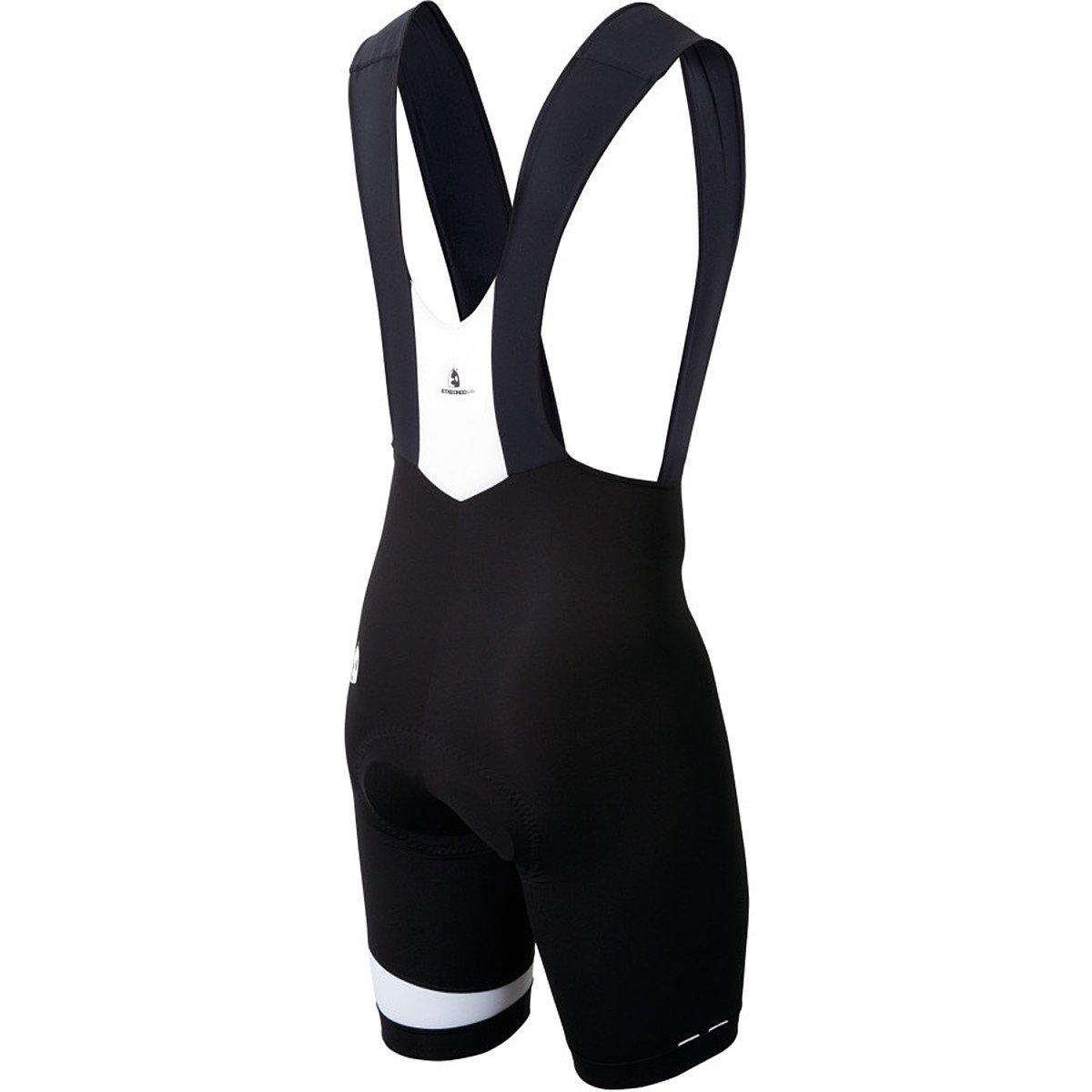 Etxeondo Feather Men s Bib Shorts -  Amazon.co.uk  Sports   Outdoors ce1e713d4