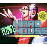 No. 1 Hard House Album