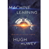 Machine Learning: New and Collected Stories