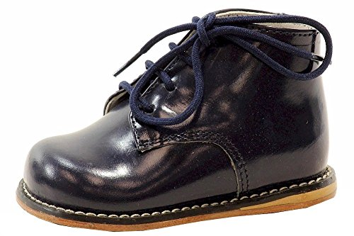 josmo-infant-oxfords-shoes-8190-navy-65-m-us-toddler