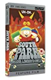 South Park - Bigger, Longer & Uncut [UMD for PSP]