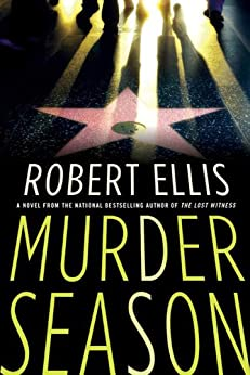 Murder Season (Lena Gamble Novels Book 3) - Kindle edition by Robert