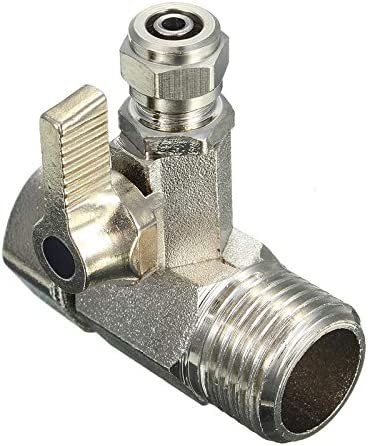 25x760mm 1 1 pi/èce de 25 x 760 mm 60//80//120//150//400 grains abrasifs en oxyde daluminium pour outils de travail du bois