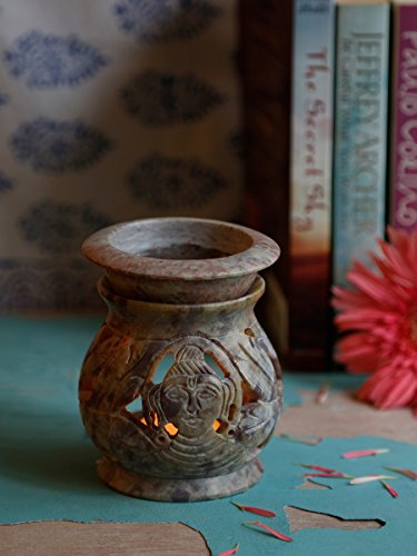 essential-oil-burner-warmer-natural-soapstone-aroma-diffuser-with-buddha-themed-votive-tea-light-hol