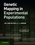Genetic Mapping in Experimental Populations, Van Ooijen, J. W. and Jansen, J., 1107601037
