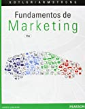 Fundamentos de Marketing 11th Edition