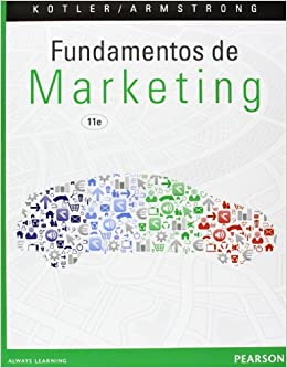 Fundamentos de marketing amazon gary armstrong philip kotler fundamentos de marketing amazon gary armstrong philip kotler astrid mues zepeda fremdsprachige bcher fandeluxe Images