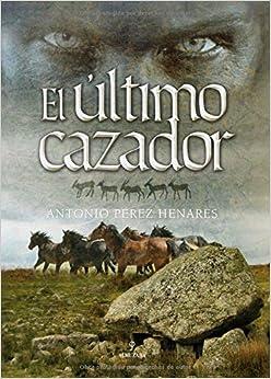 Libros Para Descargar En El último Cazador Epub Ingles