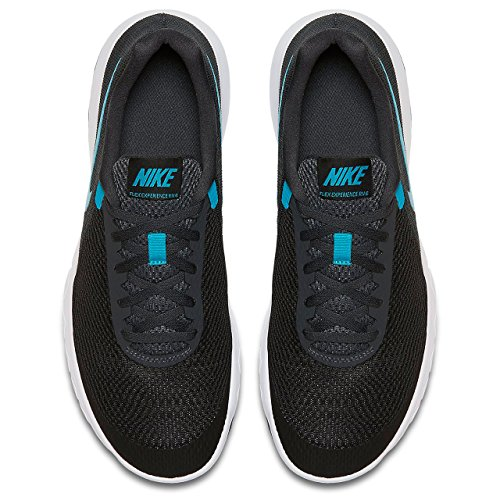 522ce8283f8 Galleon - Nike Flex Experience RN 6 Men s Running Shoes (10.5 D(M ...