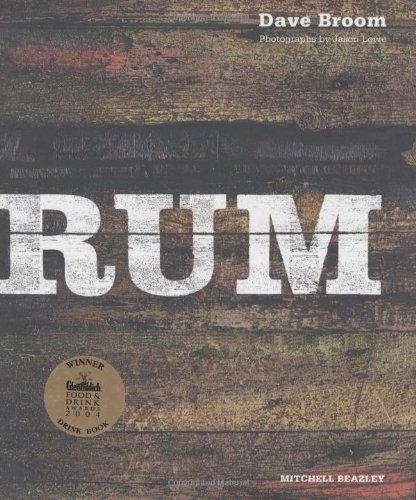 Rum ebook