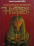 History of the World, Marvin B. Perry, 0395632196