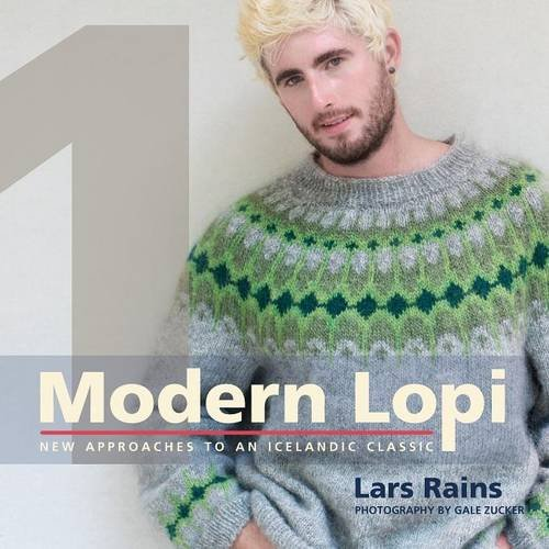 Download Modern Lopi: One: New Approaches to an Icelandic Classic PDF