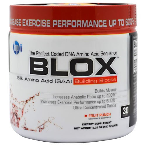 BPI-Blox-Fruit-Punch-30-Servings