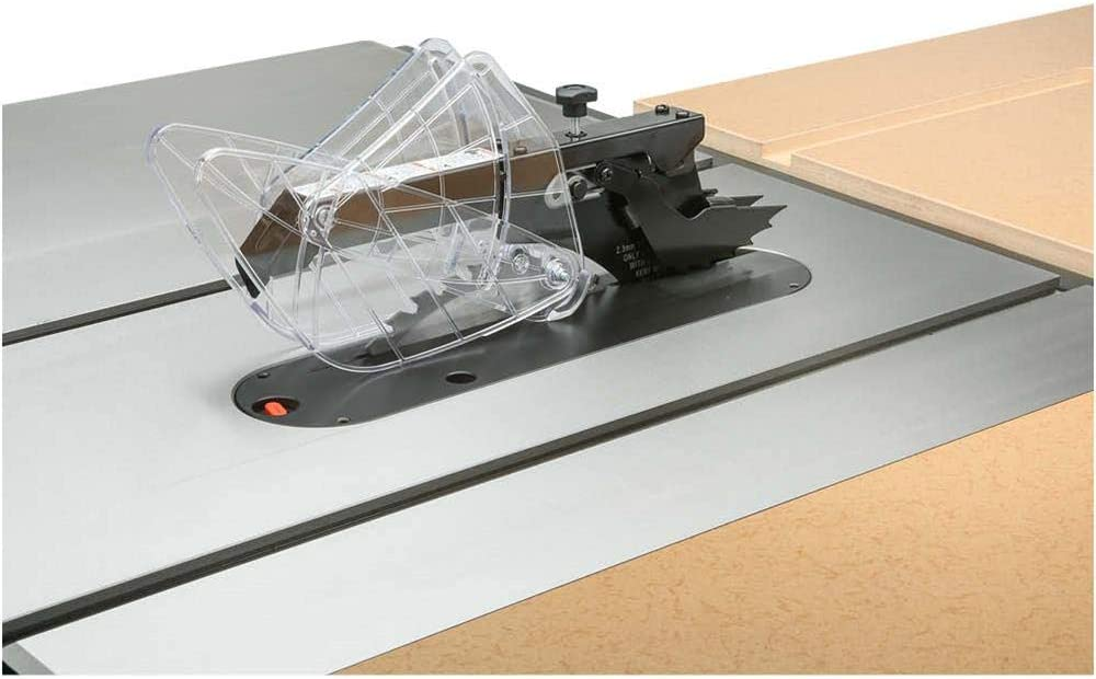 Grizzly G0651 Table Saws product image 8