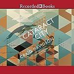 Cataract City | Craig Davidson