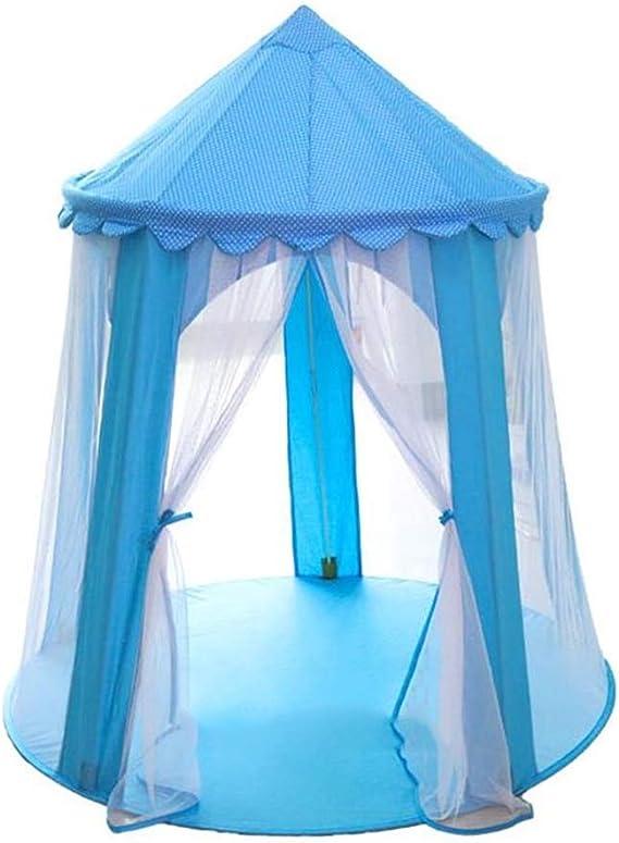 Tents Yurt Teepee con techo de cono, esquina de lectura para ...