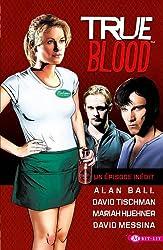 True Blood : Les secrets de la Communauté du Sud