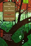 img - for The Narrow Road to the Interior: Poems book / textbook / text book
