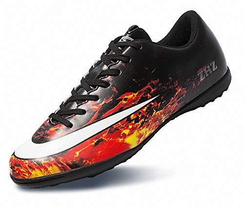 Buy turf football shoes