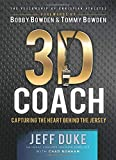 3D Coach (Heart of a Coach)