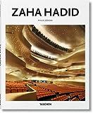BA-Zaha Hadid