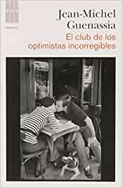 El club de los optimistas incorregibles: 438 OTROS FICCION: Amazon ...