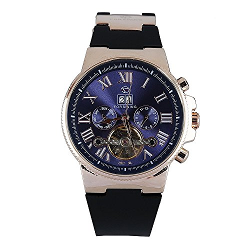 zack-luxury-vintage-mens-mechanical-wrist-watch