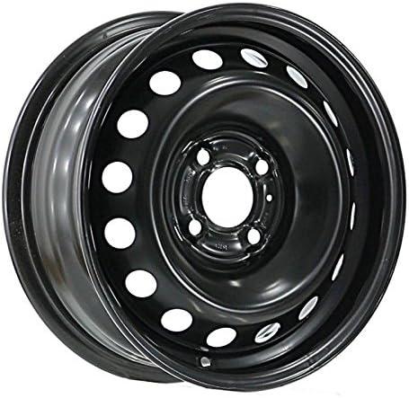 Círculos en hierro Gianetti ruedas gi1132Renault Twingo/Megane/Clio/Kangoo 5,50jx144x 10060.0ET36