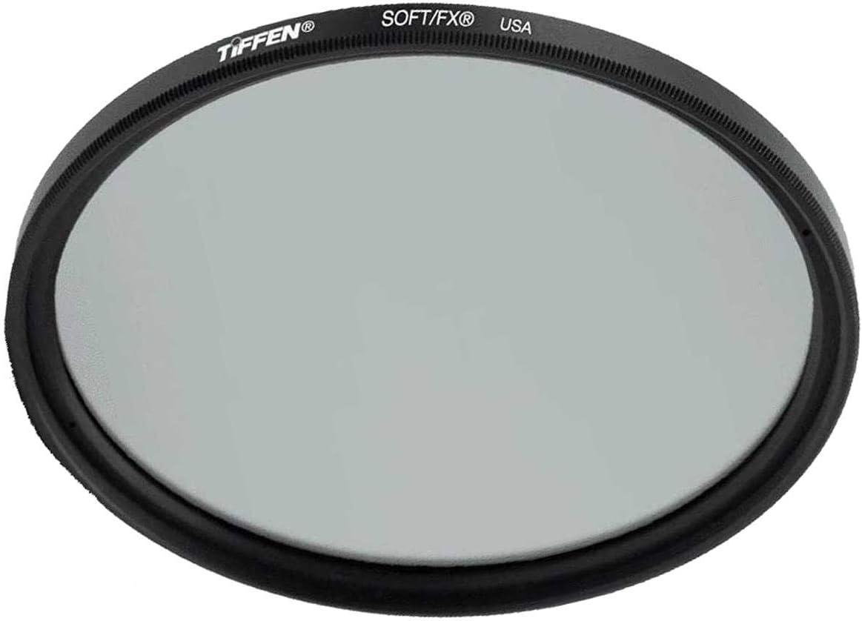 Tiffen 37sfx12 37mm Soft Fx 1 2 Filter Camera Photo