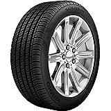 Kumho Solus TA71 All-Season Radial Tire - 225/45R18XL 95W