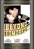 Beyond Tomorrow by Harry Carey